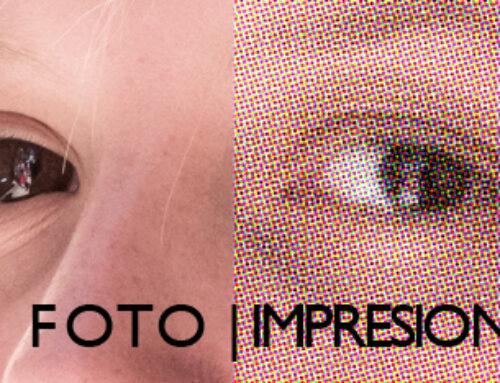 Revelado Digital vs impresión instantanea o inkjet