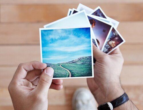 Revelado Digital Kodak