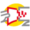 logo_pie_imprimitusfotos